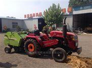 xy-8070-悬挂式自动捡拾小麦打捆机