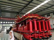 xy-210-兖州地区水稻玉米秸秆割晒机
