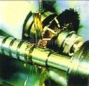 BIT-20-金属加工液防腐剂