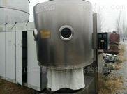 出售二手沸腾制粒干燥机