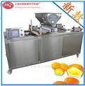 HQ-600全自动蛋糕成型设备