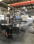HQ-150~600多功能糖果设备生产线