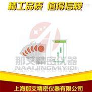 农药残留速测卡,农残检测仪生产厂家