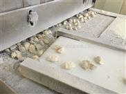 山东威诺网链加工生产水饺速冻机不锈钢网链,材质纯正