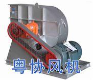 工业锅炉离心风机 燃气锅炉引风机价格