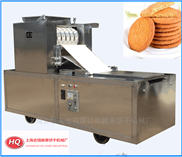 上海HQ-600桃酥糕点机 桃酥饼干成型机厂家