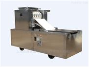 上海合強牌輥印餅干成型機 可調節桃酥機