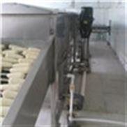 MK-30-5000-玉米高压清洗机