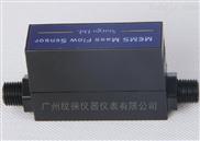 FS4003-5-R-V-A流量传感器