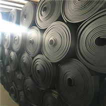 彩色绝热橡塑保温板品质细节介绍