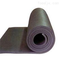 衡阳橡塑保温板不燃产品正规厂家近期报价