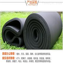 复合优质橡塑保温板厂家销售火爆