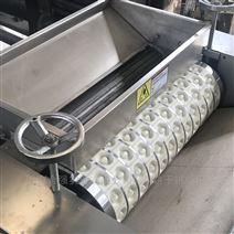 800型全自动桃酥饼干设备 粗粮饼干生产线