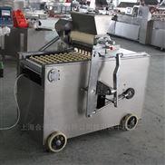 上海万能曲奇饼干机