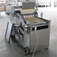 上海厂家直销家用糕点机 小型糕点设备