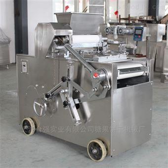 曲奇機械 萬能曲奇餅干機 扭花糕點機