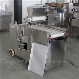 供應小型食品機械 400型機械式曲奇機