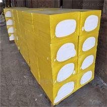 宿州A级外墙水泥基匀质板详细参数