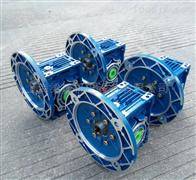 RV075三凯涡轮减速机报价