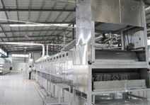 粉条生产线材质坚固耐用可靠