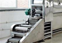 全自动粉皮机生产效率高性能可靠