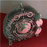 4QB510-0H26-8-气环式涡旋气泵批发