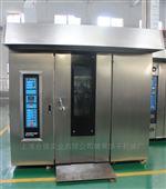 上海合强饼干机烤炉 饼干成型机配套烤箱