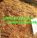萝卜条全自动切丝机/千叶豆腐切丝机/河池全自动切丝机一次成型