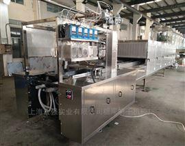 HQ-150~600糖果机 棒棒糖生产机 棒棒糖机器 糖果成型机 硬糖浇注生产线