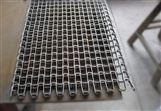 厂家直销 烘干机 输送网带 热卖304不锈钢网