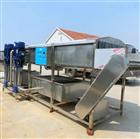 玉米清洗機 玉米高壓清洗設備