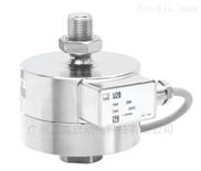 U2B/10kN测力传感器,U2B/10kN产品