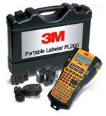 DYMOpl200K线缆手持标签机