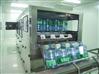 全自动大桶水纯水生产线灌装设备