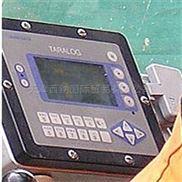 法国JEAN LUTZ振动传感器