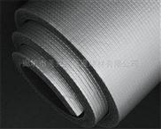 橡塑保温板,橡塑保温材料厂家销售
