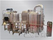 ZH-1000L-啤酒机械设备