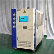 水冷却循环设备,水冷机