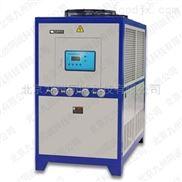 冷水机,天津冷水机