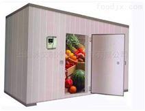鎮江供應冷藏工業冷凍冷庫安裝
