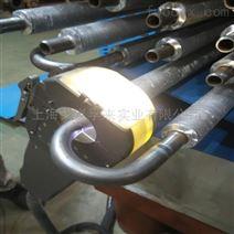 不锈钢管道环缝自动焊接机