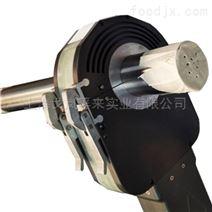 便携式乳制品洁净管路焊机