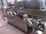 枣庄商用饼干机多功能饼干生产线设备