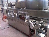 自动饼干生产线 饼干机 休闲食品加工设备