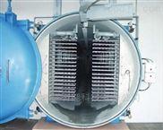 冷冻干燥设备