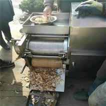 鱼肉采取机