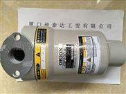 日本原装进口ORION好利旺过滤器MSF200-AL