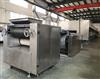 225-1200型多功能餅干機/餅干成型機/餅干機械設備/餅干成套設備