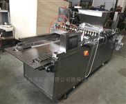 供应新型蛋糕机 蛋糕注浆机 蛋糕生产设备