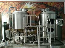 进口啤酒设备选哪家好